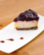 CafeByTao(EsplanadeAve.W)_LemonBlueberry