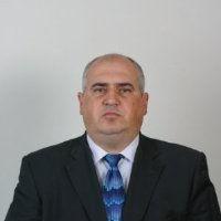 Vahan Babajanyan.jpg
