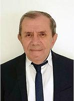 Robert Kharazyan.JPG