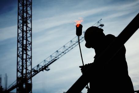 Impactos da indústria 4.0 no mercado de trabalho