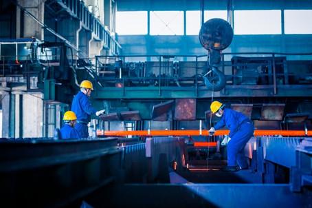 Como aproveitar as oportunidades de negócios na indústria 4.0?