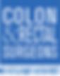 ColonRectalSurgeons_Logo.png
