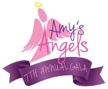 7thAnnualGala_SaveTheDate.png