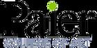 PaierCollegeOfArt_Logo.png