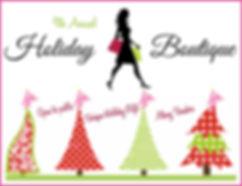 HolidayBoutique2019_Art.jpg