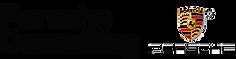 PorscheConsulting_Logo.png