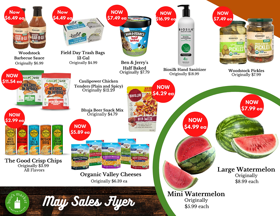 May Sales Flyer (1).png