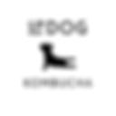 Updog logo.png