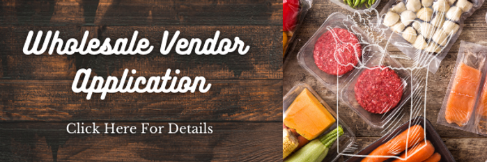 Apply to Be Vendor.png