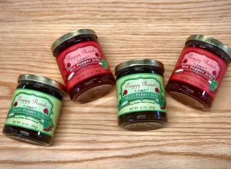 5 Ways to Use That Jar of Pepper Jelly You Got For Christmas