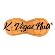 K - Vegas Nuts