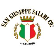 San Giuseppe Salami Co.