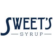 Sweet's Elderberry Syrup