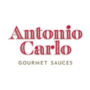 Antonio Carlo Gourmet Sauces