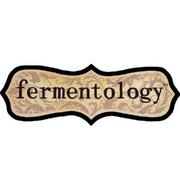 Fermentology Foods