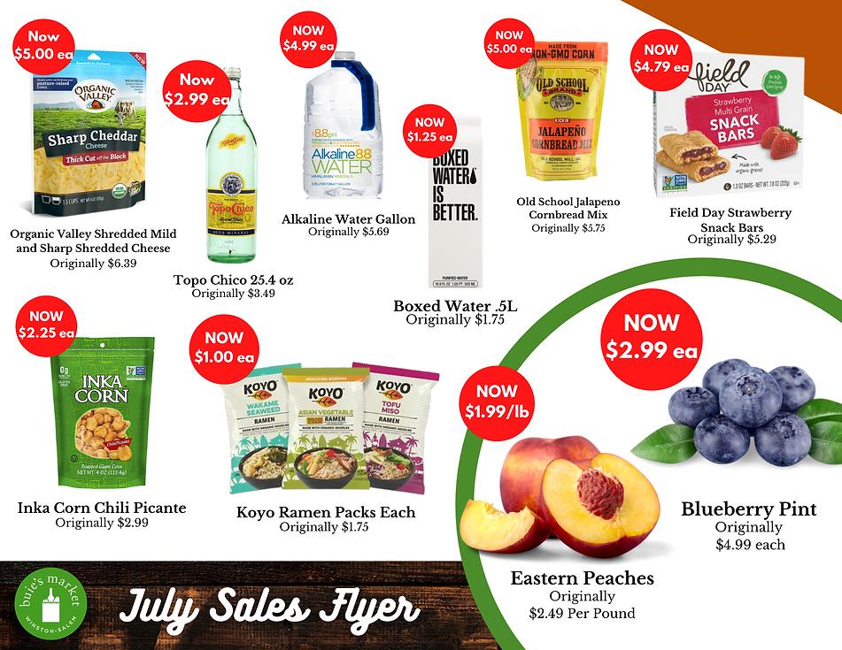 July Sales (2).png