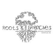 Roots and Branches Artisan Crackers
