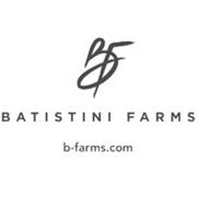 Batistini Farms