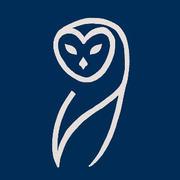 White Owl Snacks