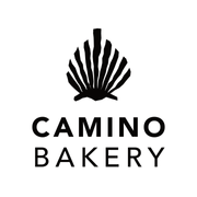 Camino Bakery