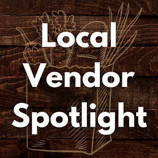 Local Vendor Spotlight.png