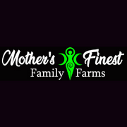 Mother's Finest Family Farms
