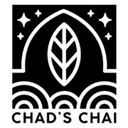 Chad's Chai