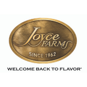 Joyce Farms