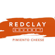 Red Clay Gourmet Pimento Cheese