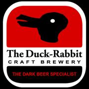 Duck Rabbit Craft Brewery