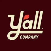 Y'all Company (Y'all Sauce)
