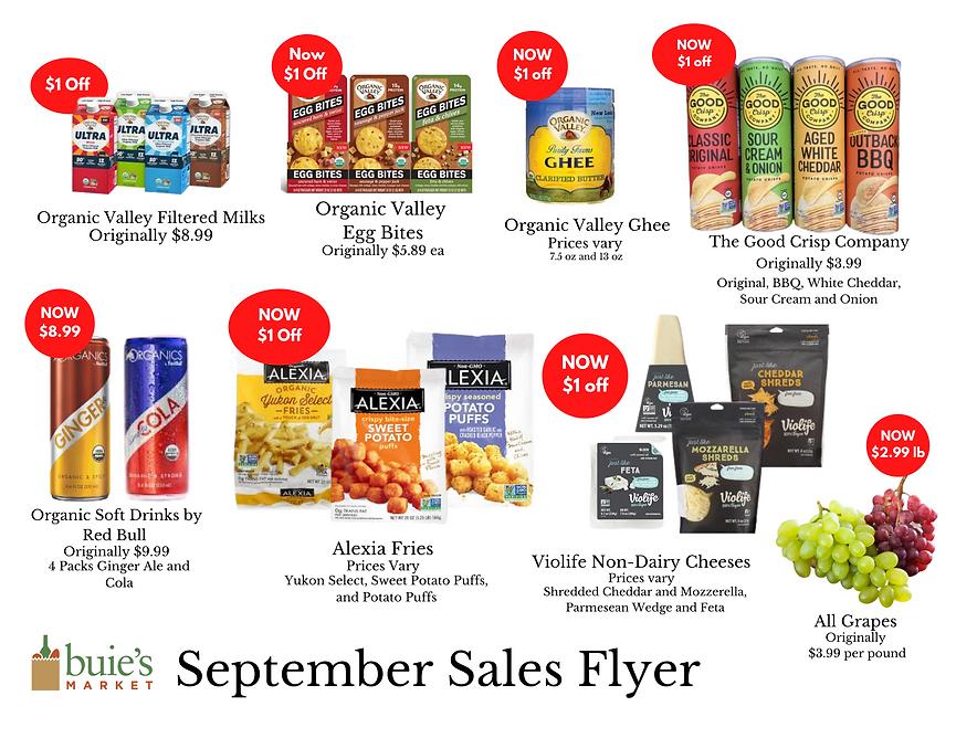September Sales Flyer (1).png