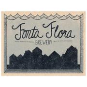 Fonta Flora Brewing