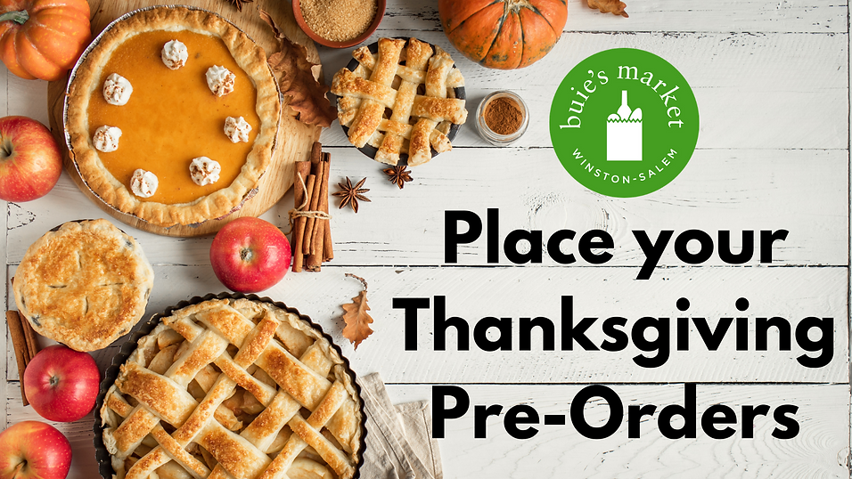 Copy of Thanksgiving Pre-Order.png
