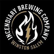 Incendiary Brewing