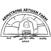 Armstrong Artisan Farms