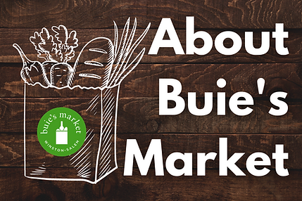 About Buie's Market.png