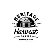 Heritage Harvest Farms