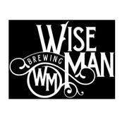 Wise Man Brewing