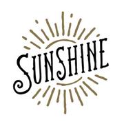 Sunshine Beverage Company