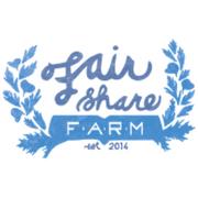 Fair Share Farm