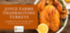 Thanksgiving Turkey Order Website (1).pn
