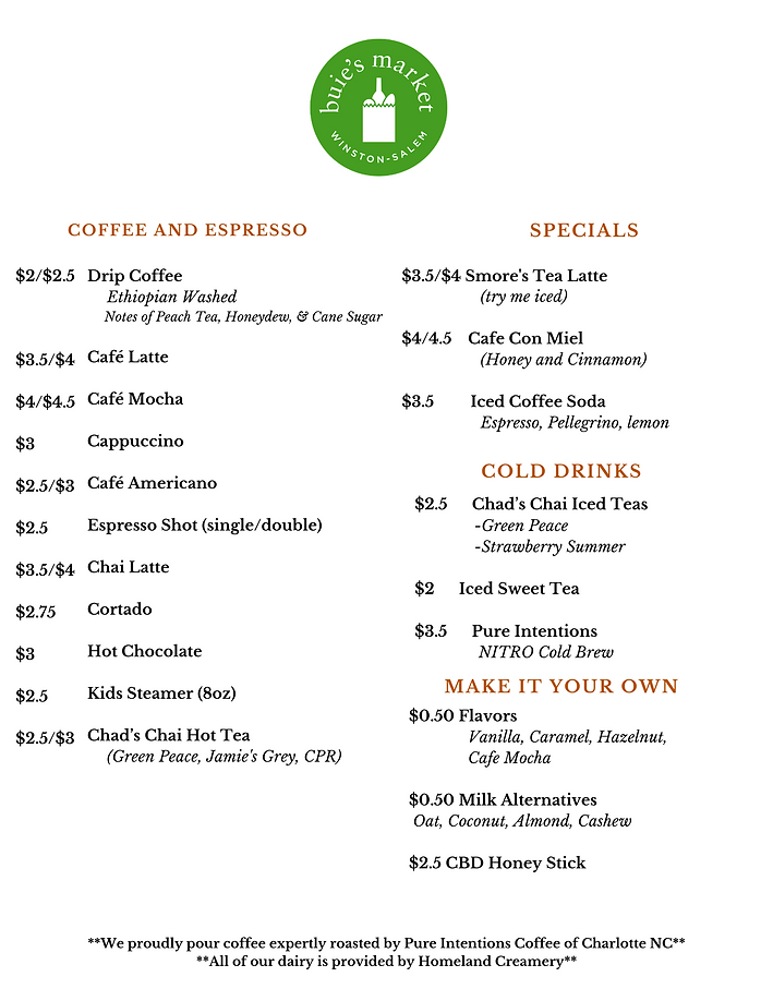 Coffee_Beer Menu 3.29.png