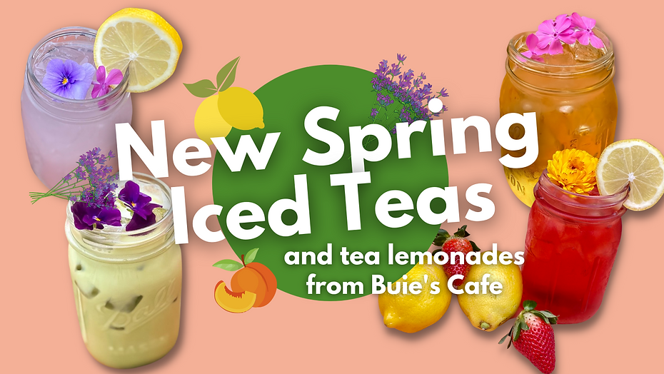 Spring Teas Facebook Cover.png