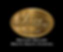Joyce Farms Logo.png