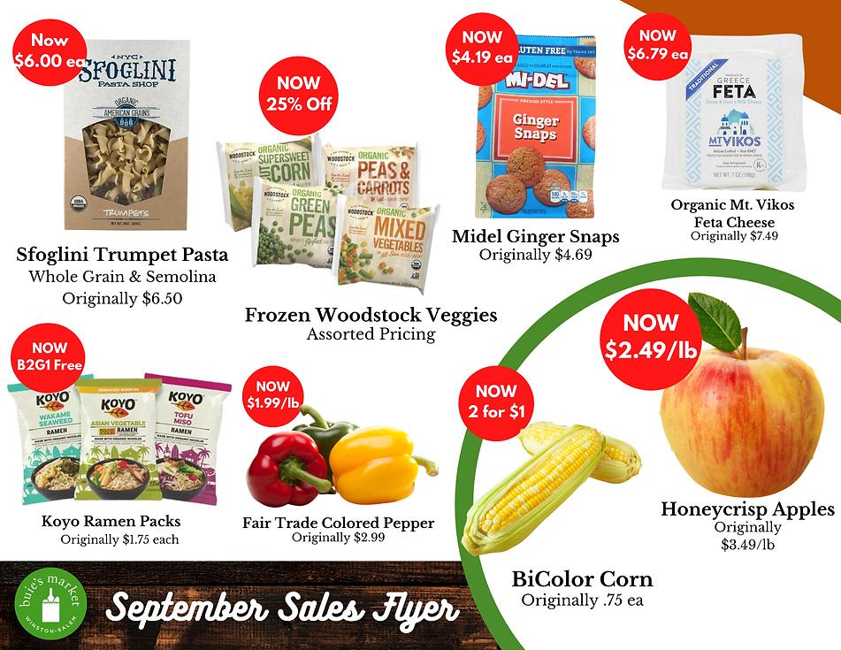 September Sales Flyer.png