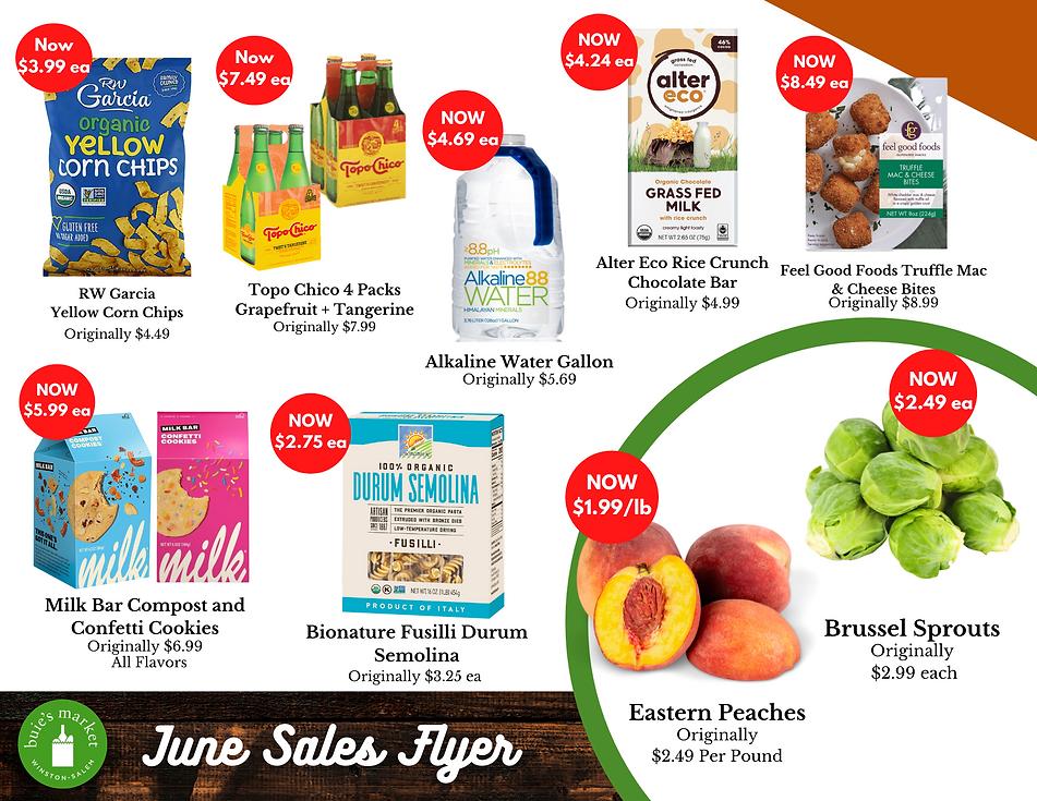 June Sales Flyer (2).png