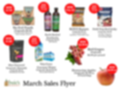 March Sales Flyer (4).png