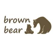 Brown Bear Nuts