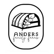 Anders Family Farm